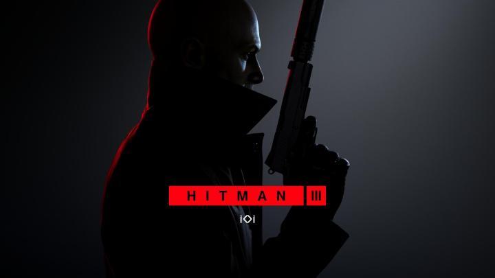 hitman 3 oyun dünyası