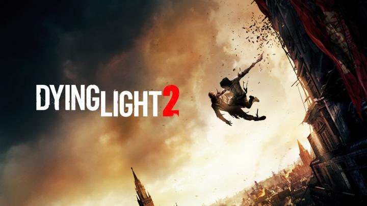 dying light 2 oyun dünyası
