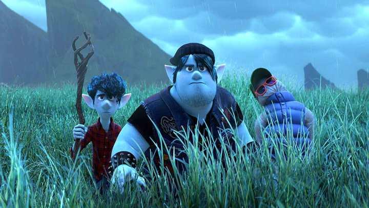 onward-estudio-de-animacion-pixar